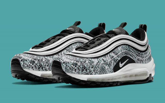 air max 97 Archives HOUSE OF HEAT Sneaker News, Release  Sneaker News, Release