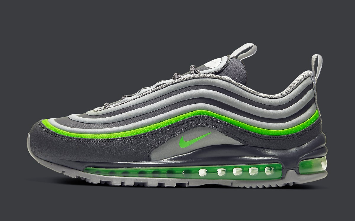 Available Now Nike Air Max 97 Winter Utility