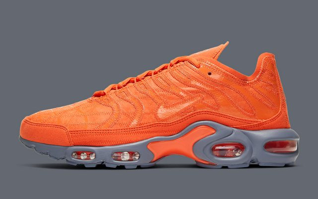 nikeair max Archives HOUSE OF HEAT | Sneaker News, Release