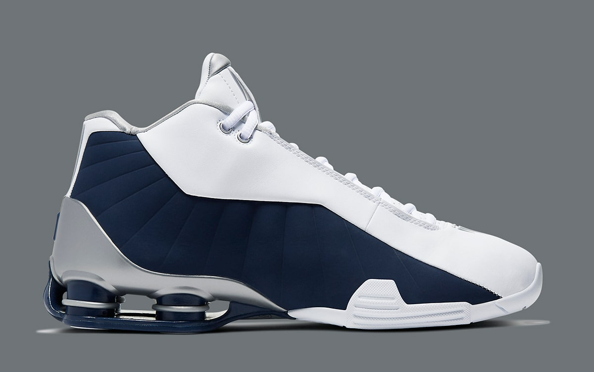 [Image: nike-shox-bb4-olympic-at7843-100-release-date-3.jpg]