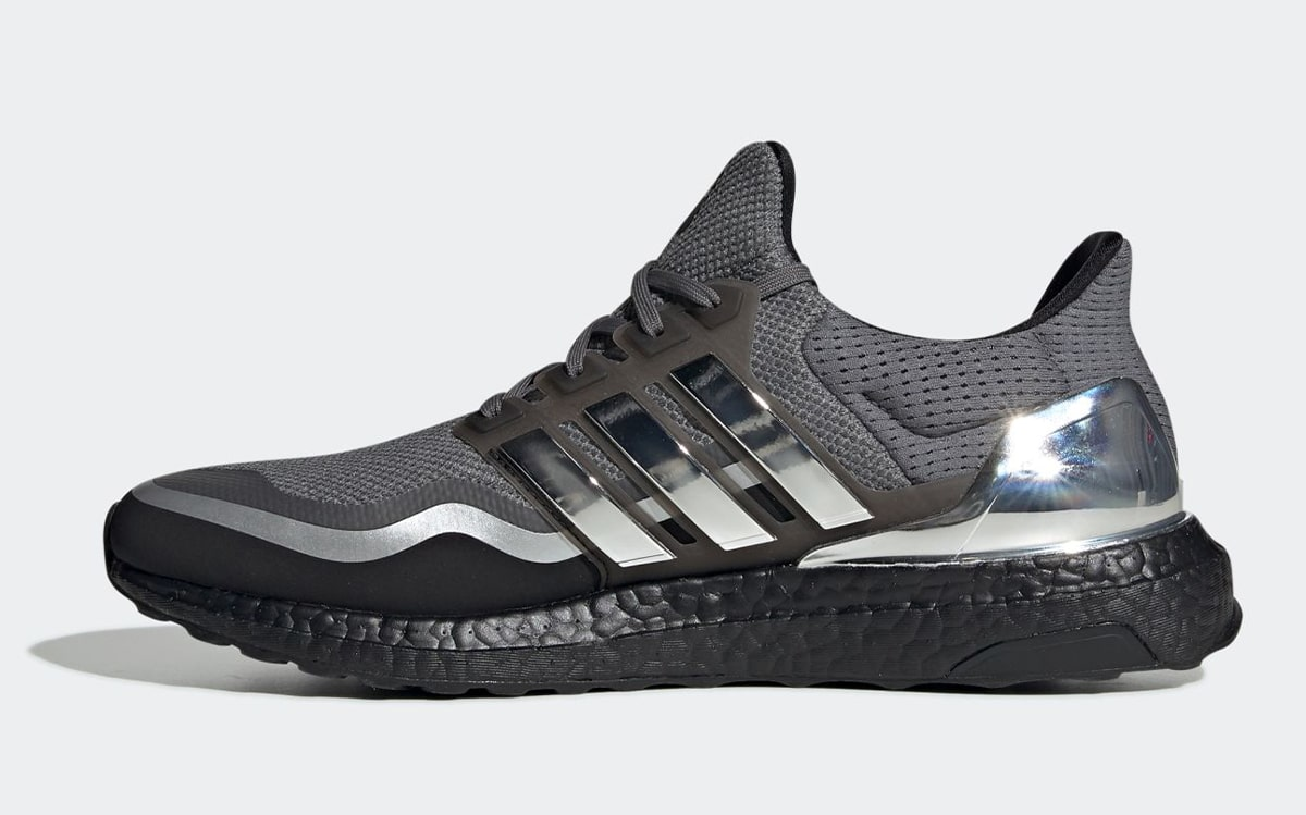 Available Now Retooled adidas Ultra BOOST