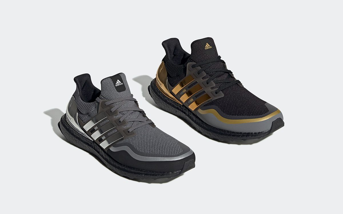 classic styles the best attitude watch Available Now // Retooled adidas Ultra BOOST
