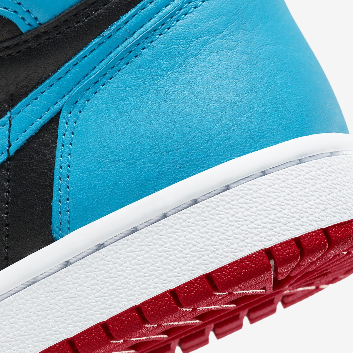 Where To Buy The Air Jordan 1 Unc To Chi House Of Heat