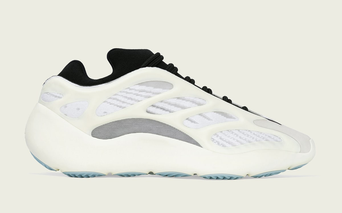 really cheap amazing selection on sale Where to Buy the YEEZY 700 v3