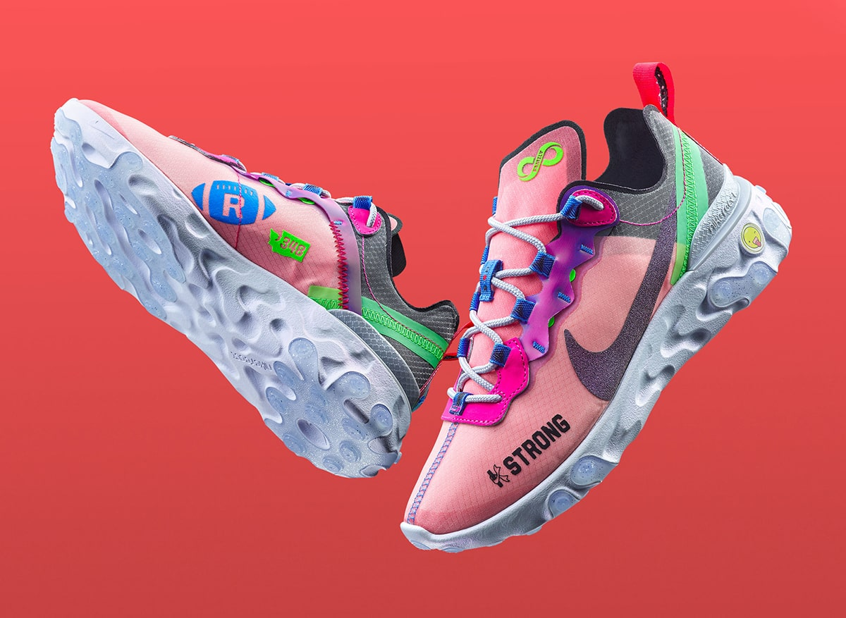 https://houseofheat.co/app/uploads/2019/11/Kahleah-Corona-Nike-React-Element-55-Doernbecher-Release-Date.jpg