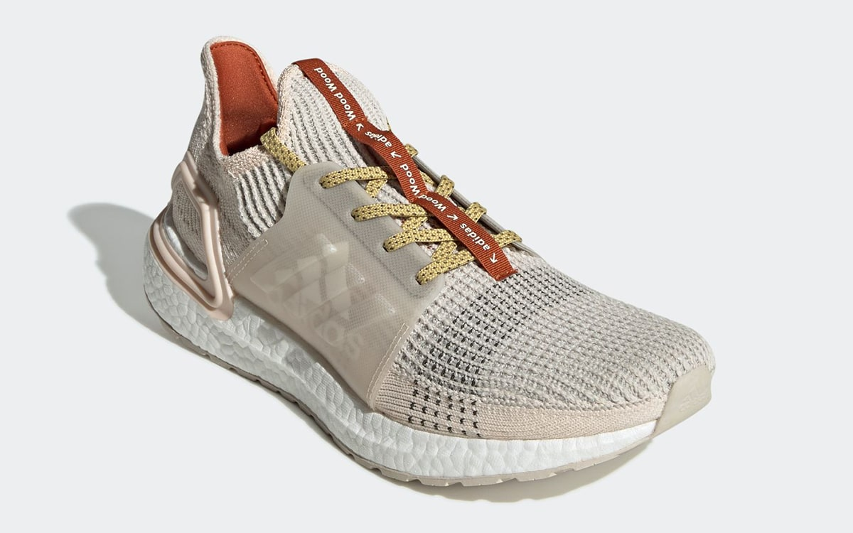 Umeki Vacaciones Sin lugar a dudas  Where to Buy the Wood Wood x adidas Ultra BOOST 19 Collection - HOUSE OF  HEAT | Sneaker News, Release Dates and Features
