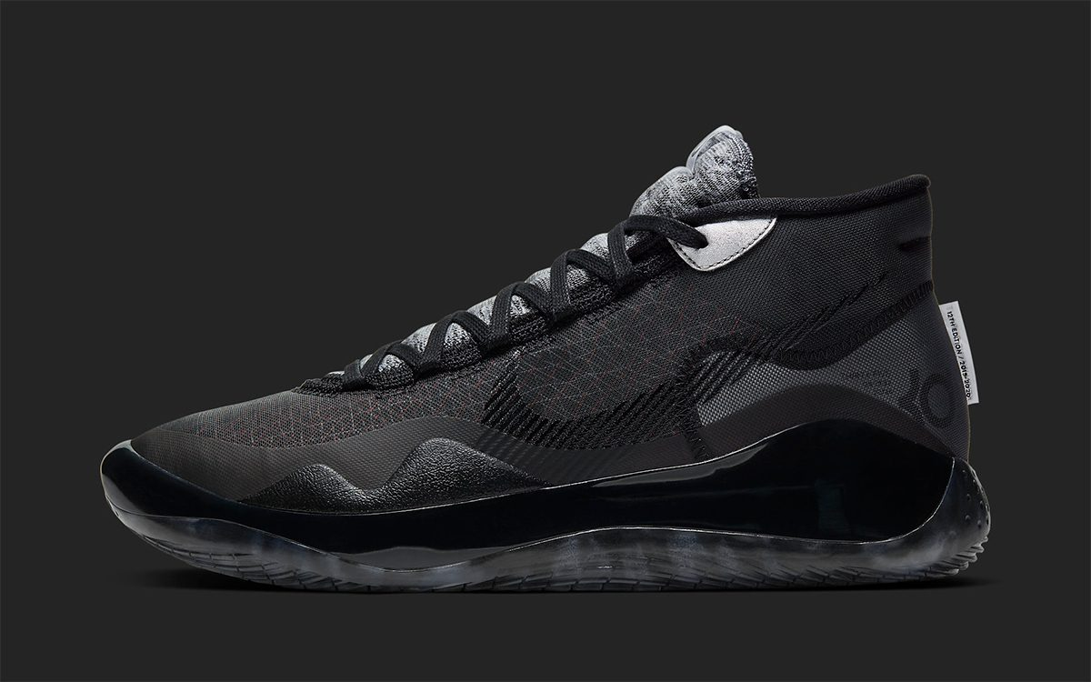 online retailer factory outlet latest The Nike KD 12