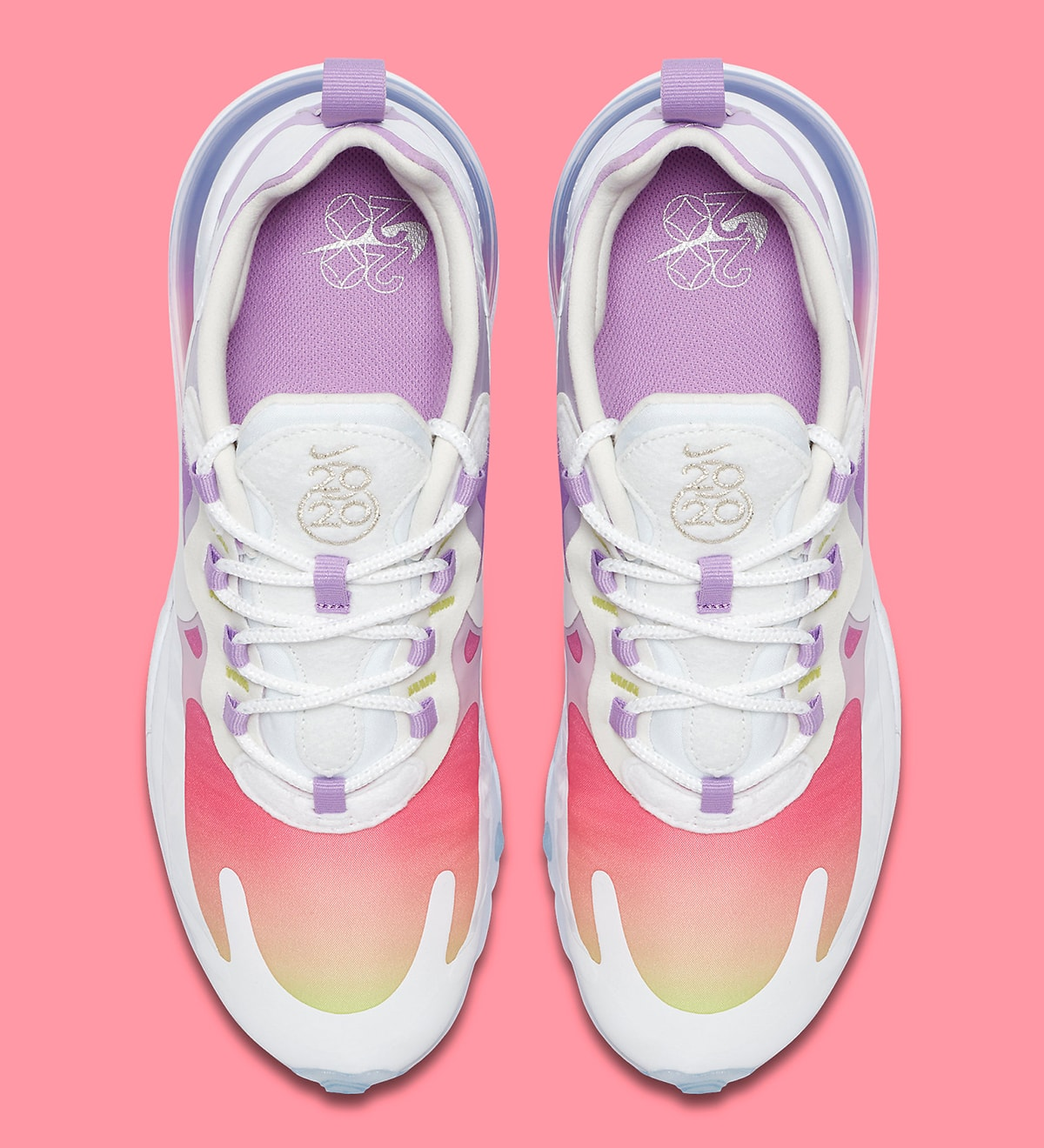 nike air max 270 nouvelle 2020