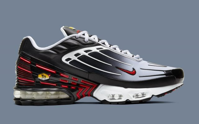 Air Force Max CB Archives HOUSE OF HEAT | Sneaker News