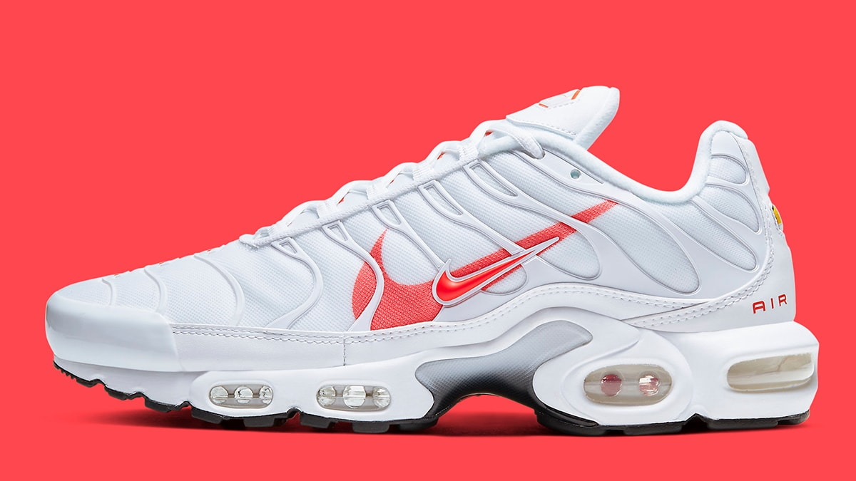 Another Double-Swooshed Air Max Plus