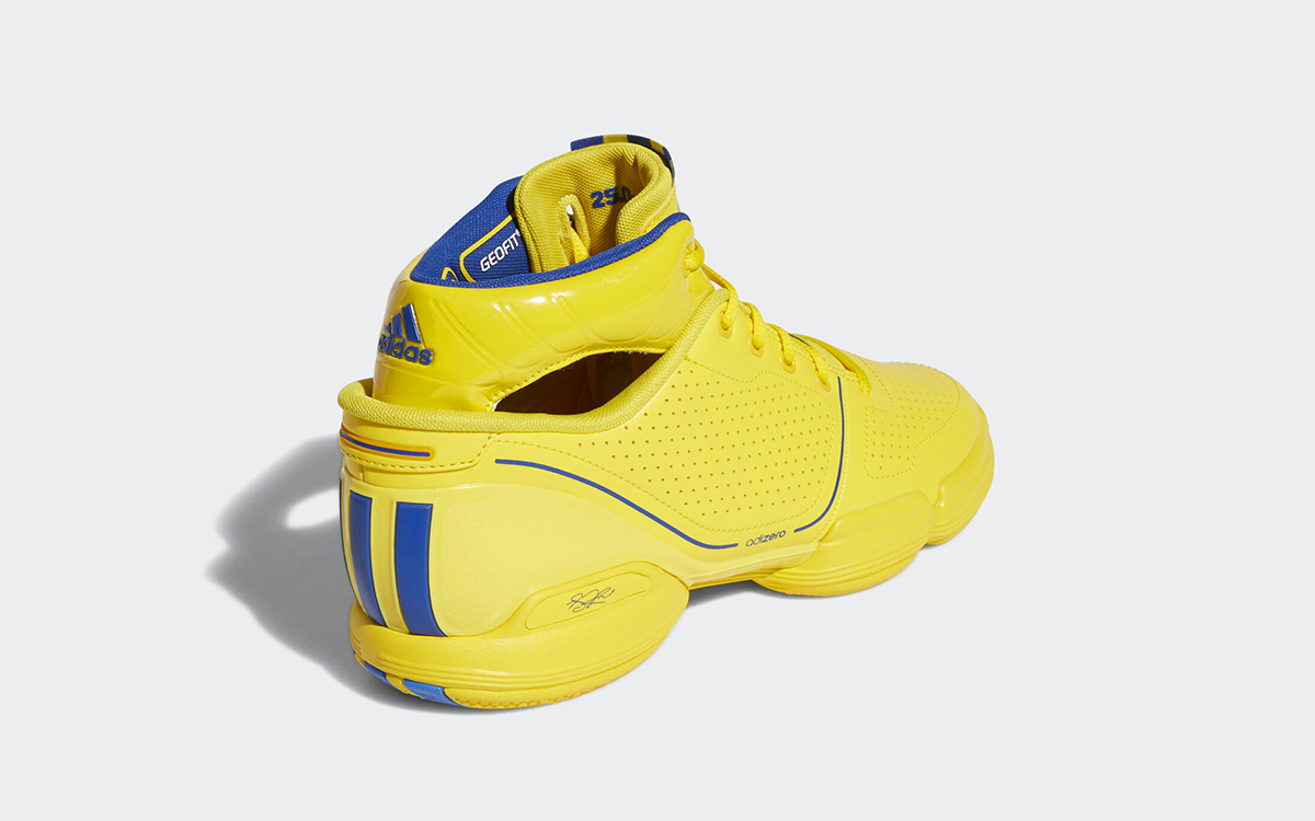 adidas d rose 6 champs