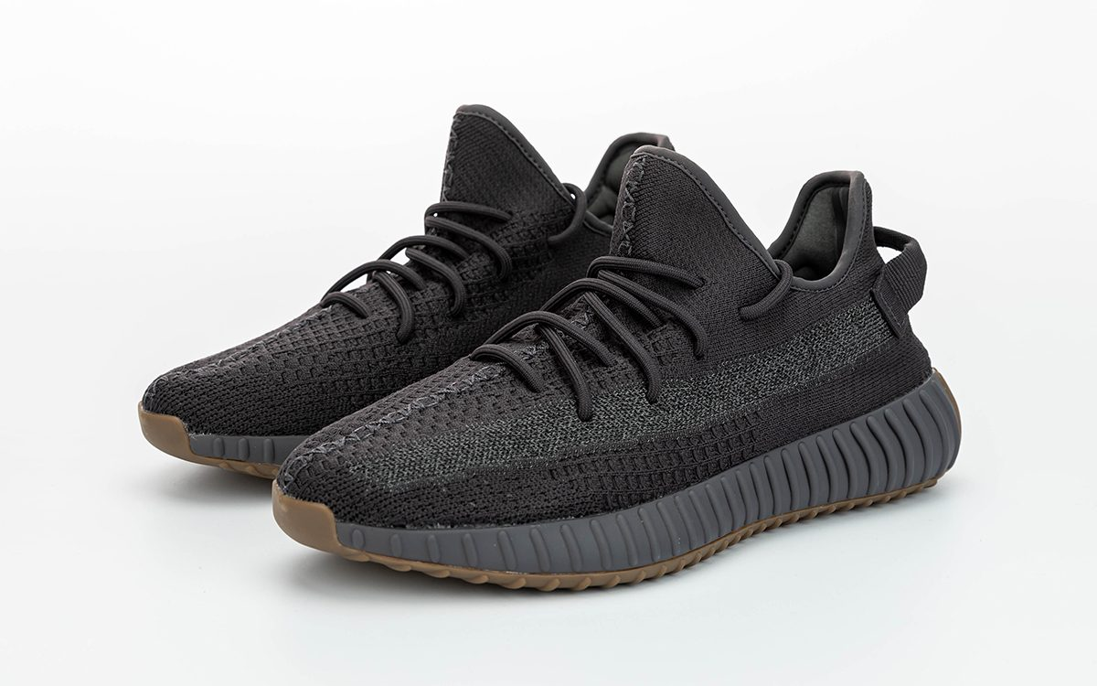 """adidas YEEZY 350 V2 """"Cinder Reflective"""" Releases Next Month"""
