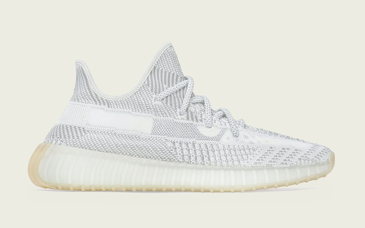 "Where to Buy the YEEZY 350 v2 ""Yeshaya"""
