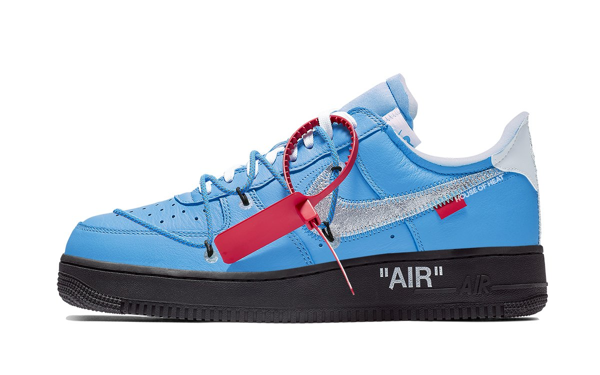 where to buy off white air force 1 blue