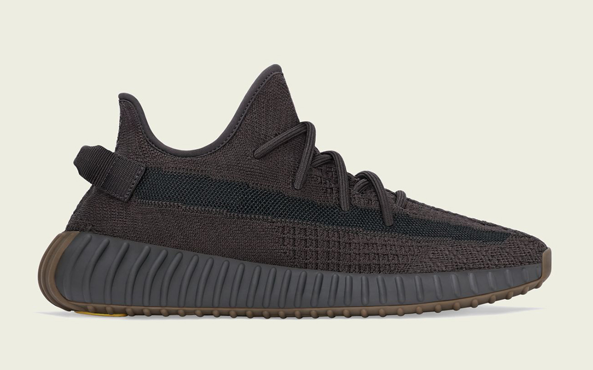 planes varilla ataque  Every YEEZY Release Heading Your Way in 2020