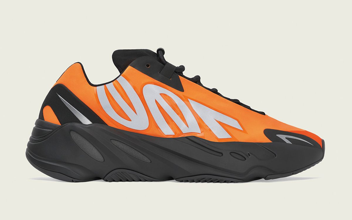 Where to Buy the YEEZY 700 MNVN
