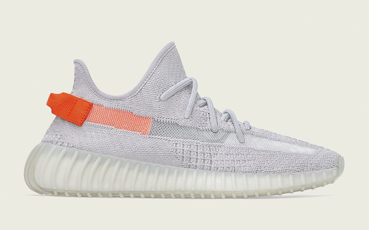 Where to Buy the adidas YEEZY BOOST 350 V2