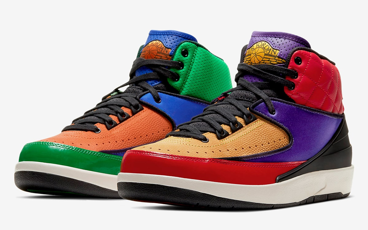 many fashionable presenting skate shoes Every Air Jordan Release Date For 2020 - HOUSE OF HEAT | Sneaker ...