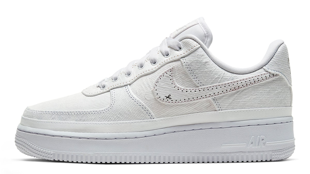air force 1 streat away