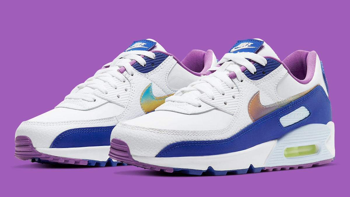 Available Now // Nike Air Max Easter Pack 2020 | HOUSE OF HEAT
