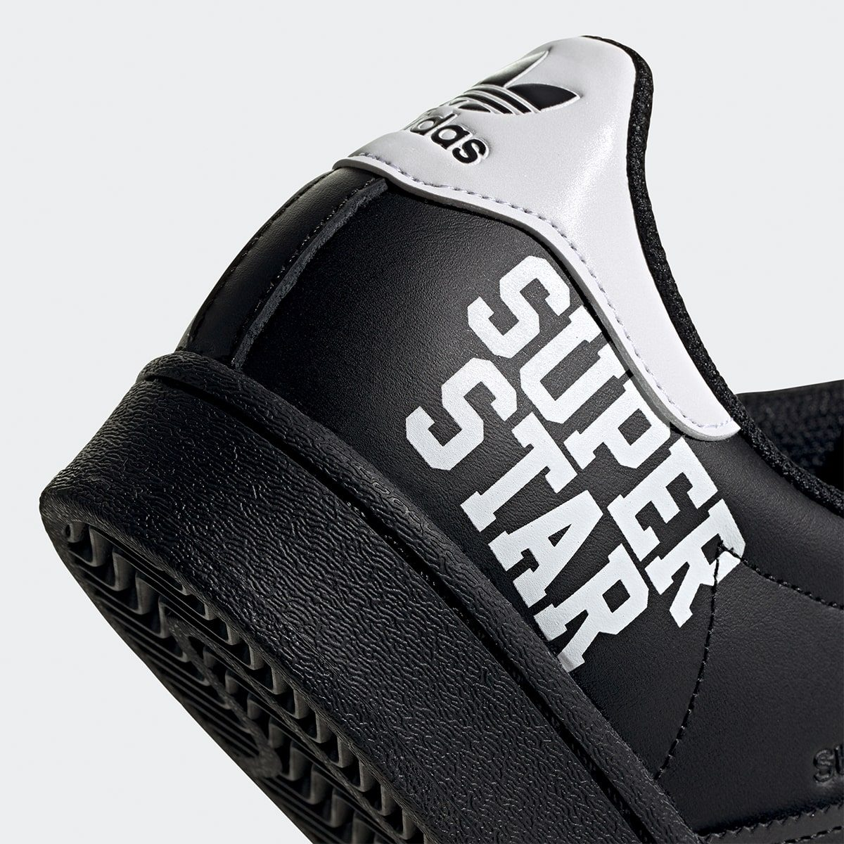 "This Two-Piece adidas Superstar ""Varsity Pack"" is Available Now!"