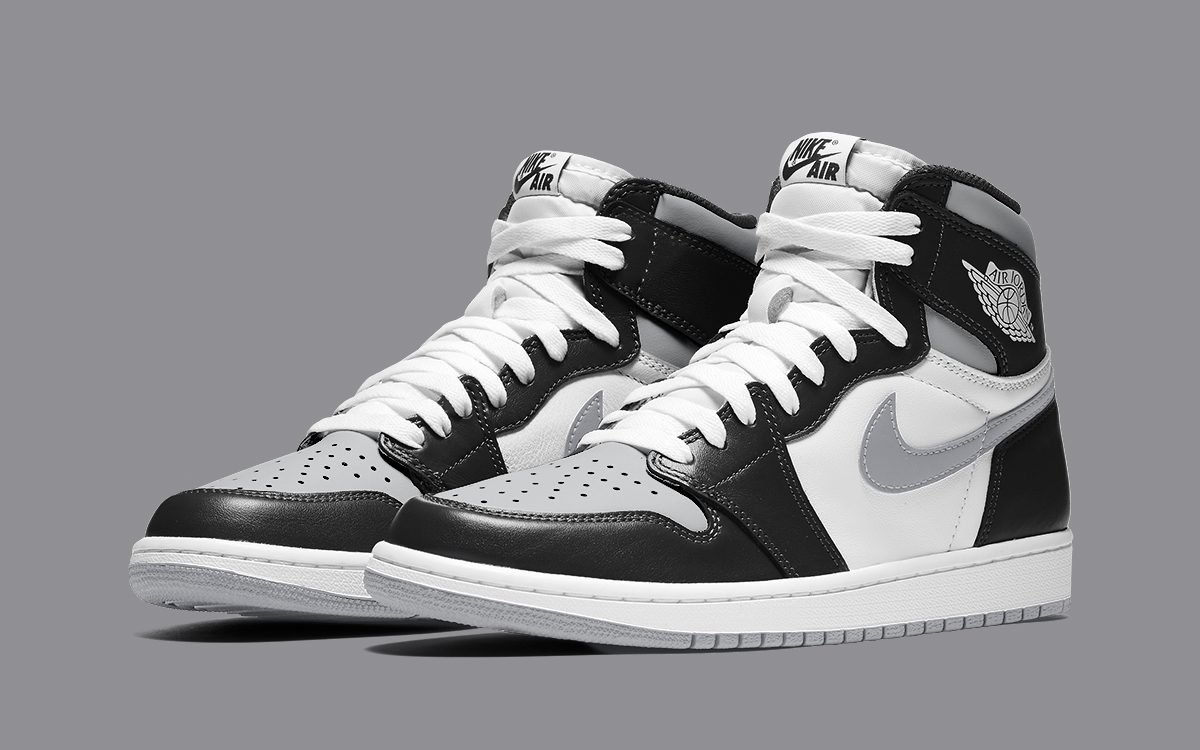 Concept Lab // Air Jordan 1 High OG \