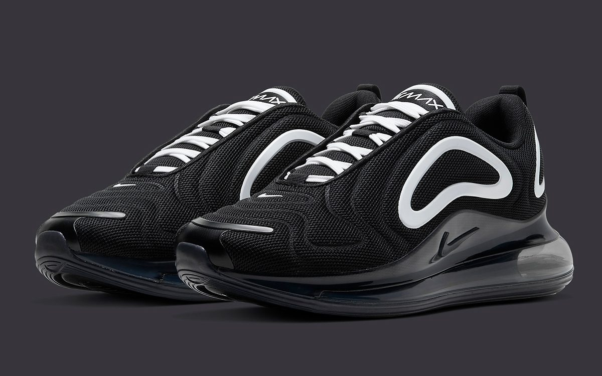 Air Max 720 Orca On The Way House Of Heat Sneaker News