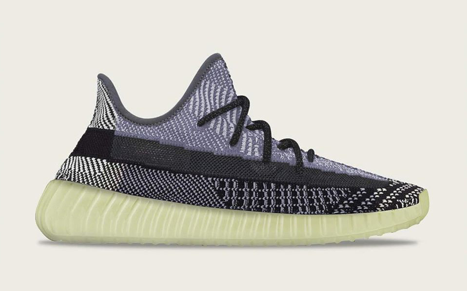 new yeezys dropping cheap online