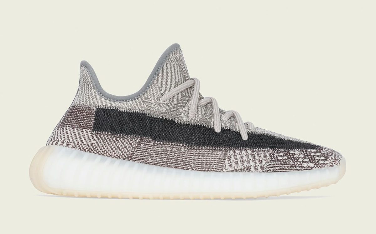 "Where to Buy the YEEZY 350 V2 ""Zyon"""