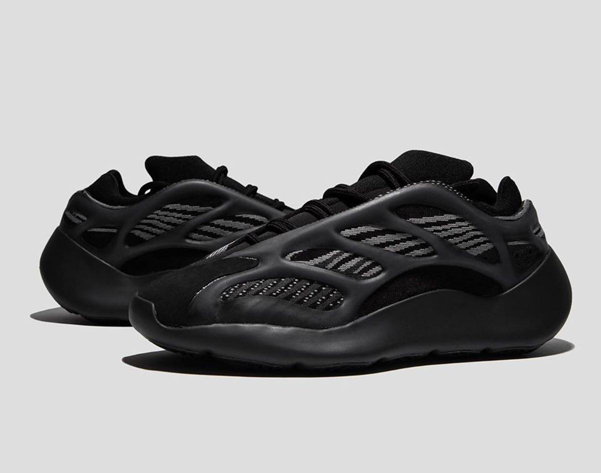 Where to Buy the YEEZY 700 v3