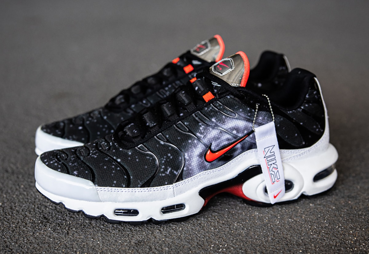 Where To Buy The Foot Locker Air Max Supernova 2020 Collection