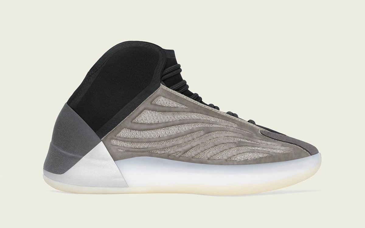 "Where to Buy the YEEZY Quantum ""Barium"""