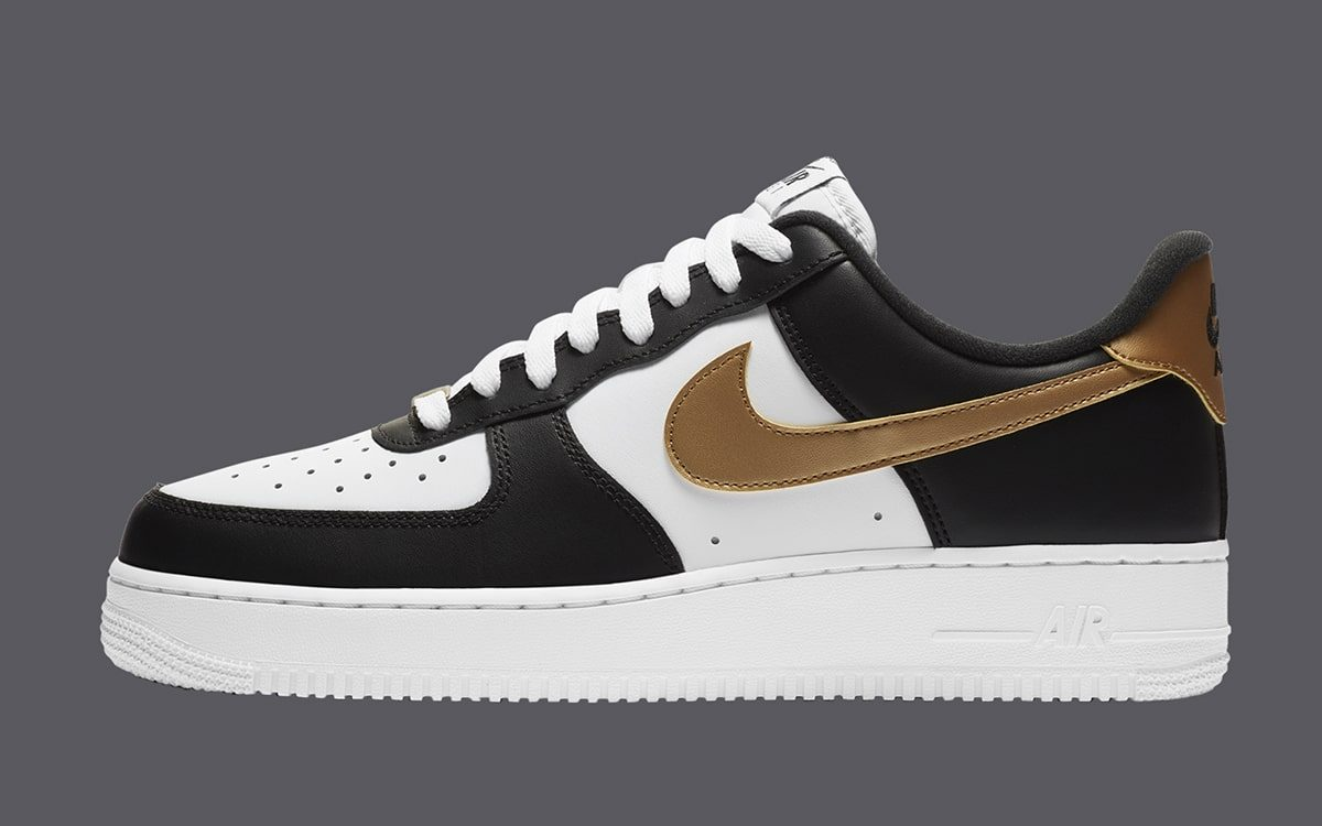 Available Now Nike Air Force 1 Low Dmp House Of Heat