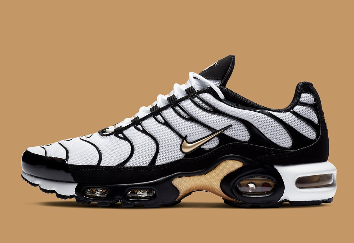 Available Now Air Max Plus Dmp House Of Heat Sneaker News