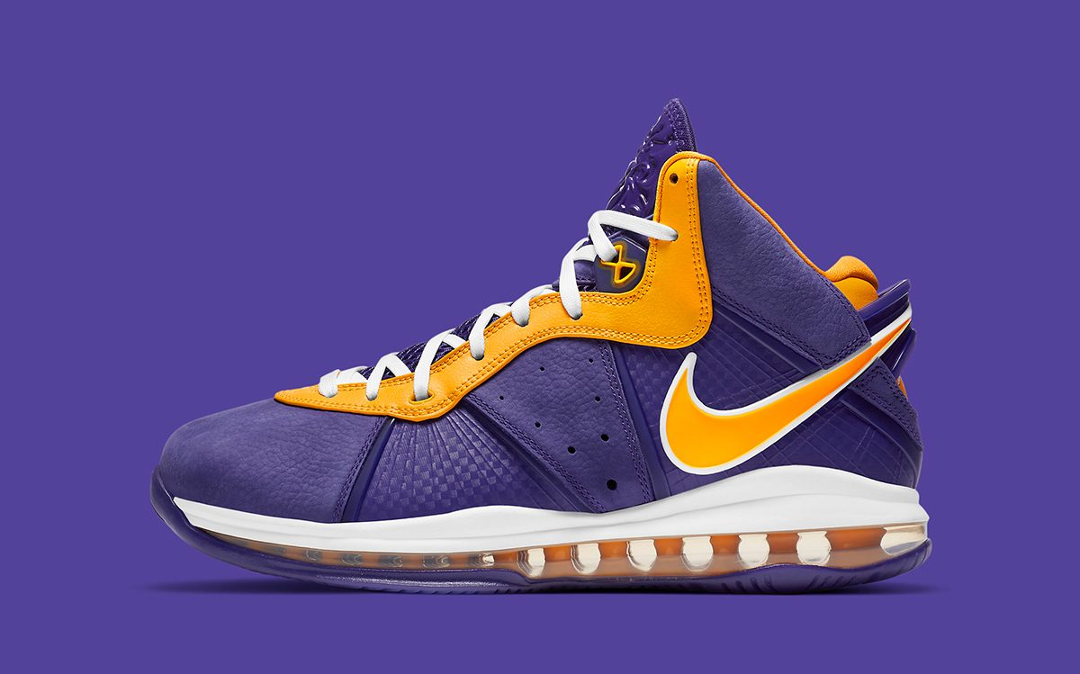 """Punto de exclamación Registrarse cine  nike cortez red white men leather coats // nike roshe one knit on feet  shoes clearance free """"Lakers"""" - Evesham-nj 