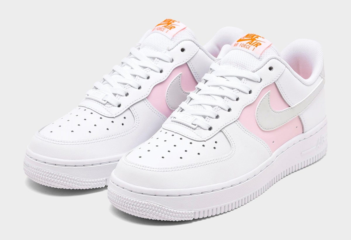 nike air force 1 womens finish line