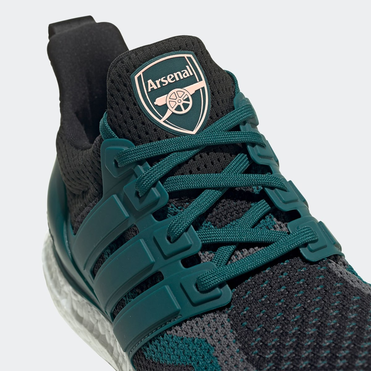 Available Now // adidas Ultra BOOST DNA