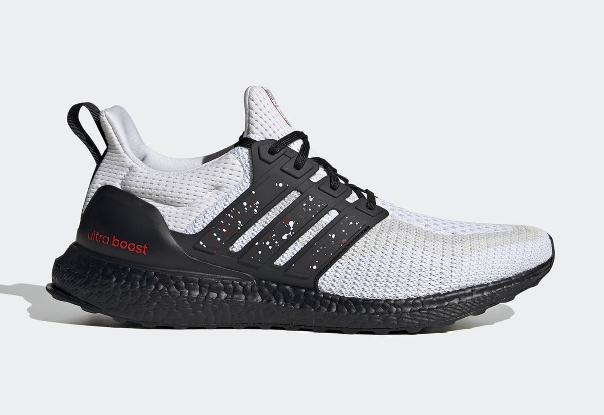 """consola Ineficiente Diagnosticar  New Ultra BOOST """"City Pack"""" Celebrates Eight of Asia's Biggest  Sneaker-Loving Cities - HOUSE OF HEAT 