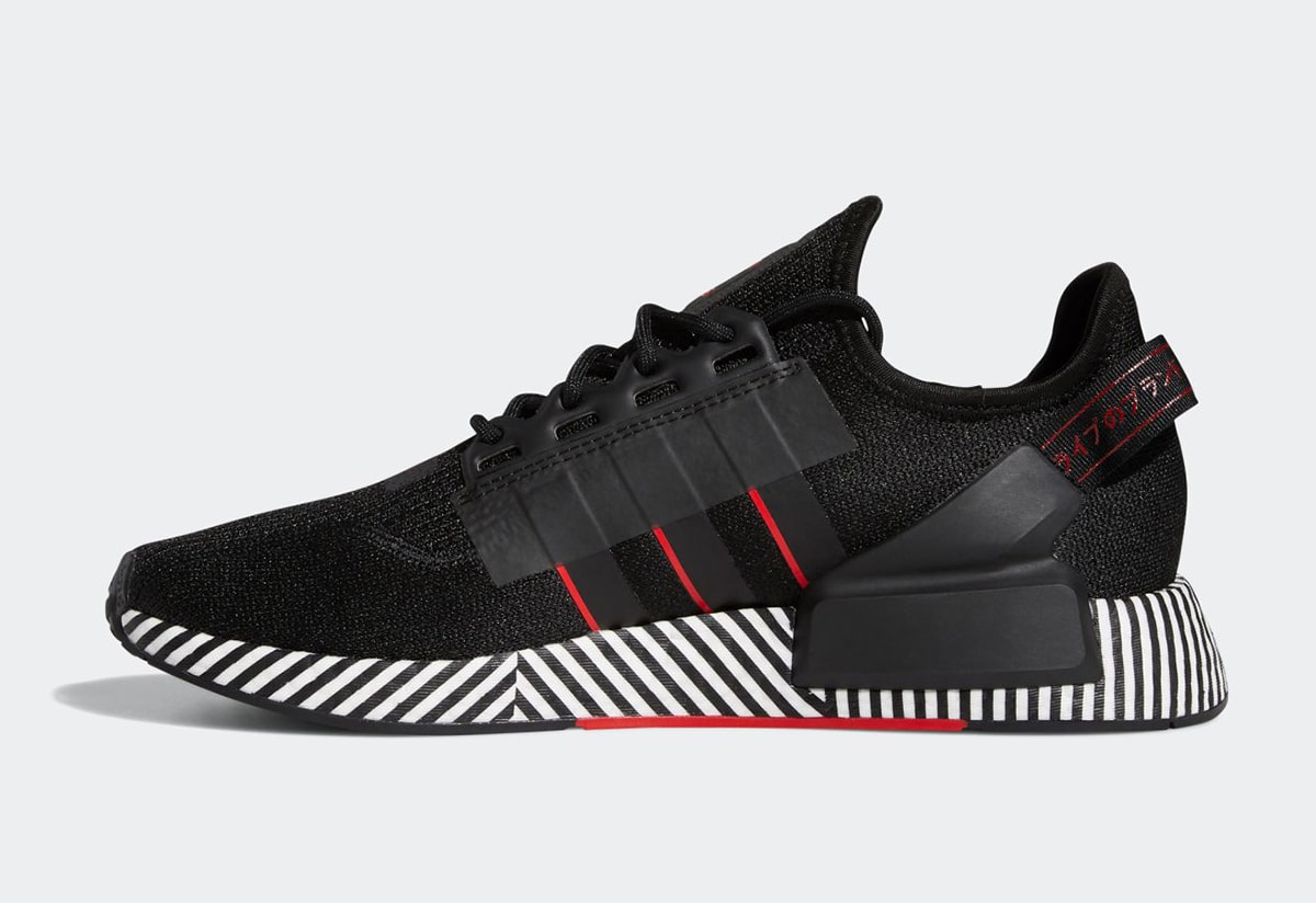 Adidas Dazzle Camo Pack Drops This Week House Of Heat