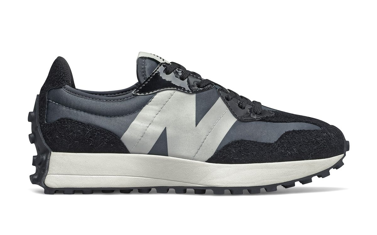 14 Fresh New Balance 327 Colorways for Summer/Fall Revealed!
