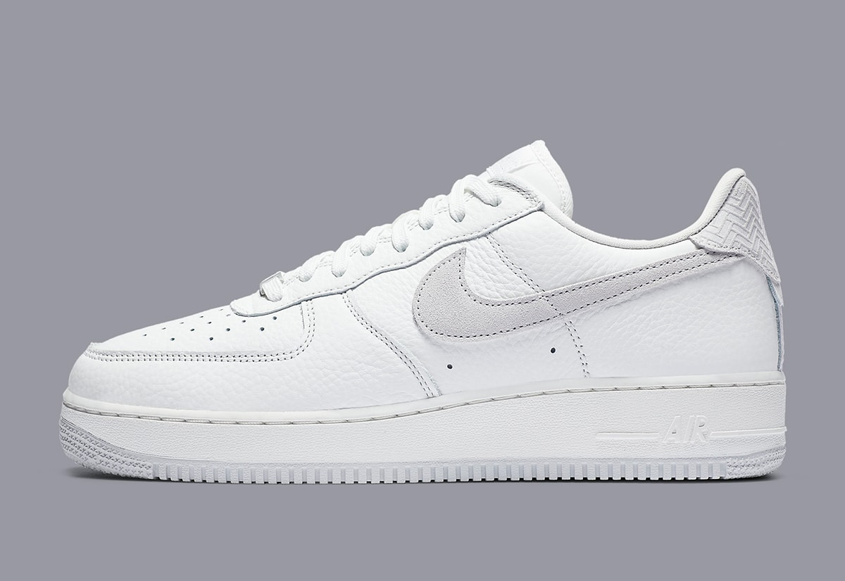 air force 1 craft