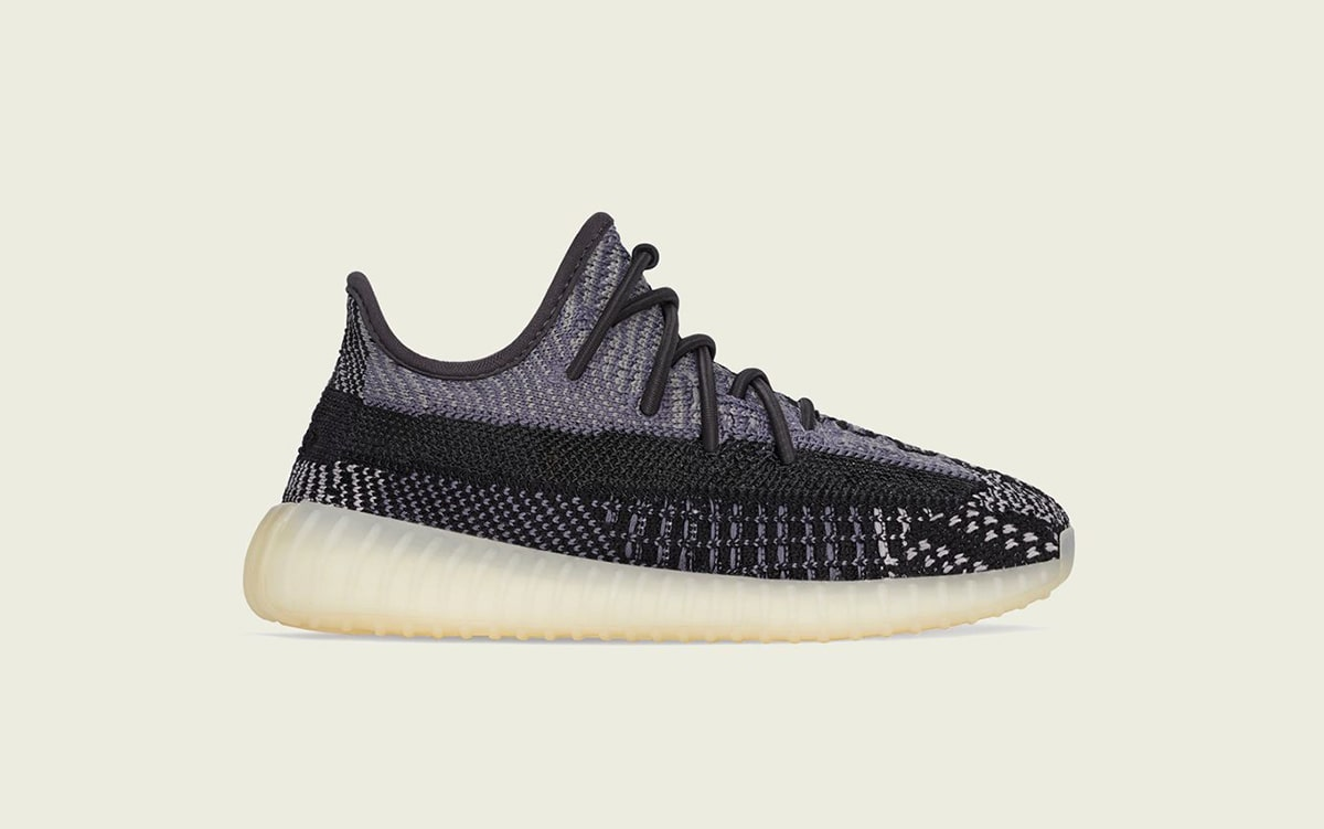 Where to Buy the YEEZY 350 v2 \