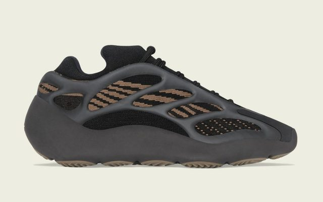 """Where to Buy // YEEZY 700 V3 """"Clay Brown"""""""