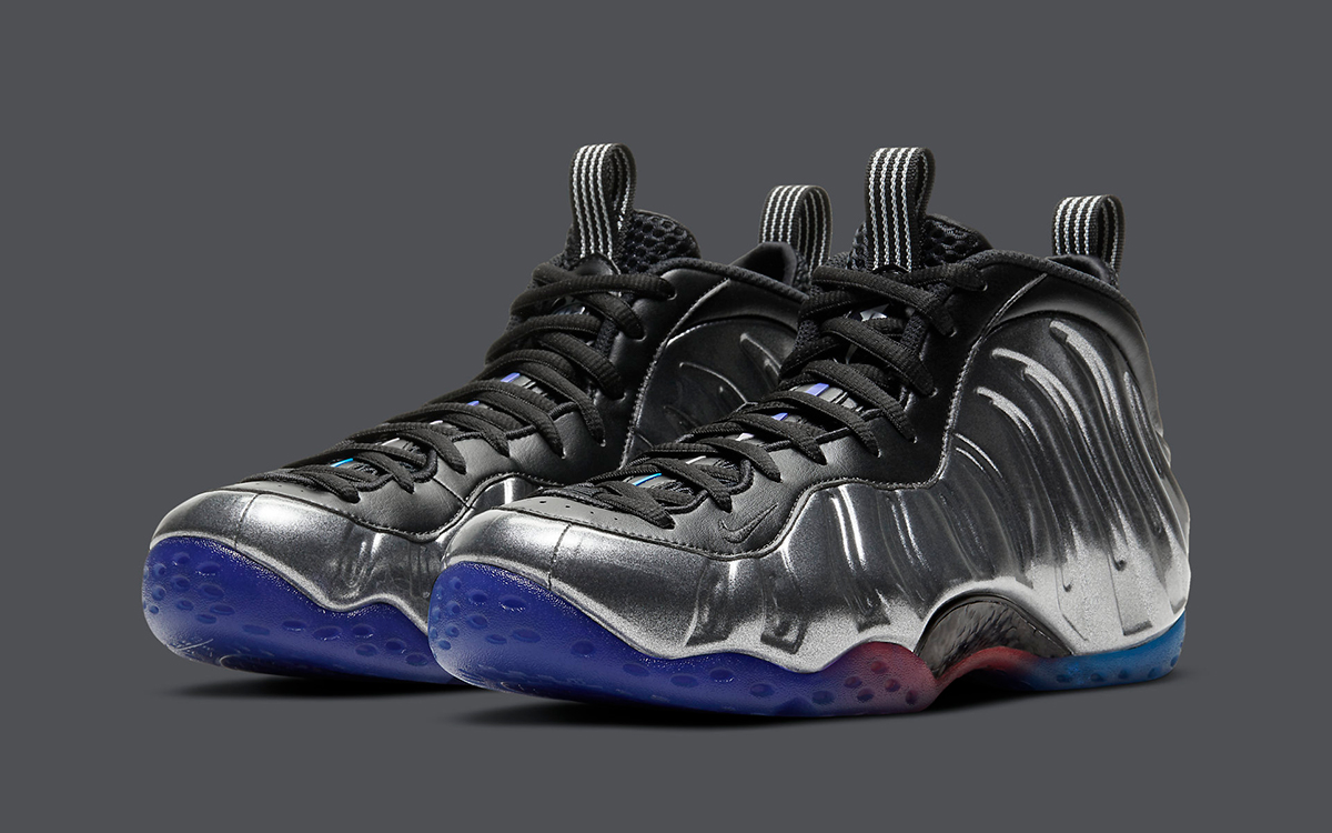 Street SenseAir Foamposite One Planet Hoops?: Nike ... Facebook
