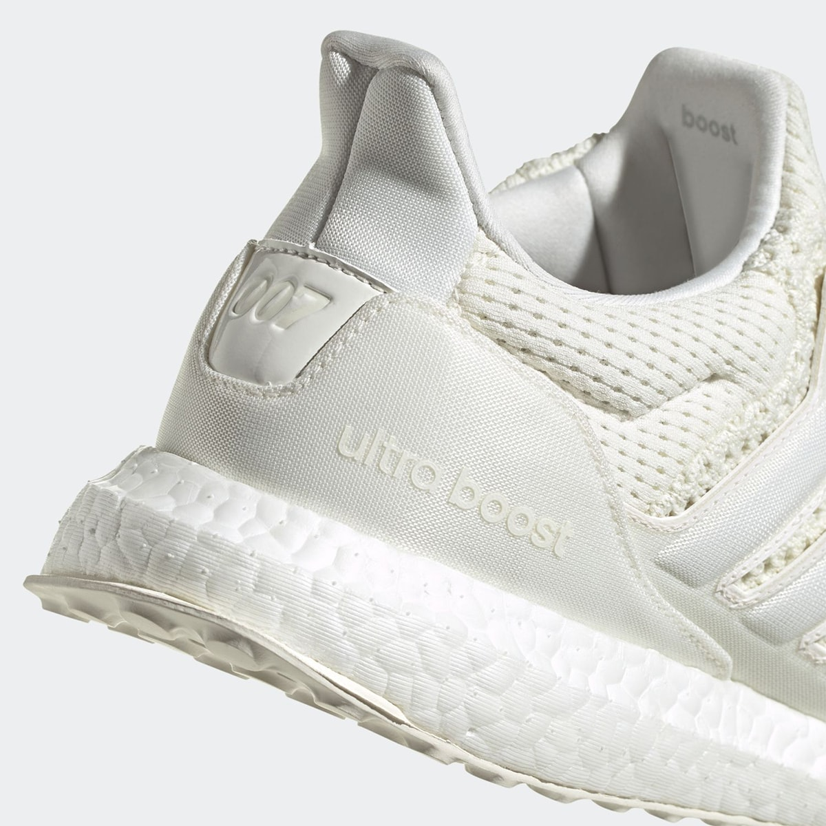 astronomía Adelaida Mucama  The James Bond x adidas Ultra BOOST Collection Has Been Postponed - HOUSE  OF HEAT | Sneaker News, Release Dates and Features