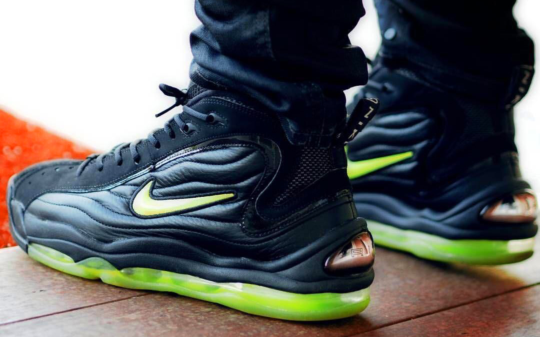 Enjuague bucal Enemistarse Borradura  التنقل يتحمل أنزاي nike air total max uptempo 97 - caallenblog.com