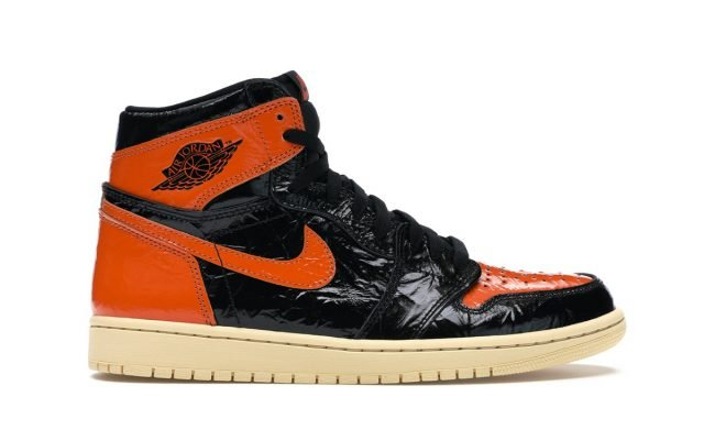 20 of the Worst Air Jordans Ever Made