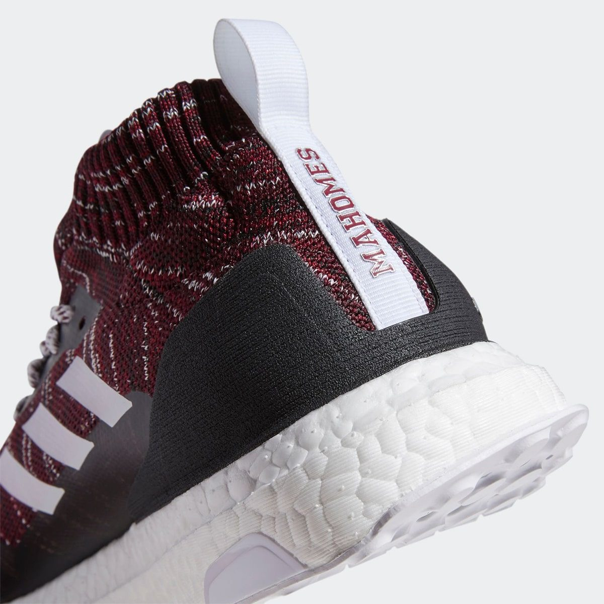 """Available Early // Ultra BOOST NFL """"High School"""" PE Pack"""