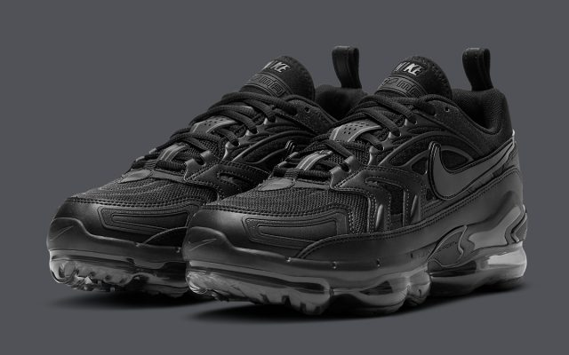 vapormax Archives - HOUSE OF HEAT
