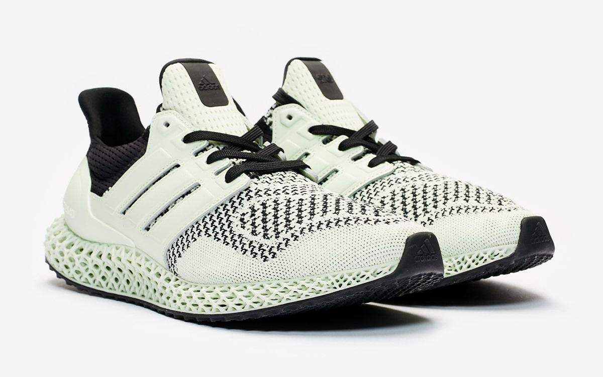 Implacable grieta Adolescente  Detailed Looks at the SNS x soulier adidas 2018 football rankings stats  chart - Evesham-nj | Sneaker News, Release Dates and Features